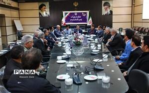 فرماندار تفت: اصناف و بازاریان از مردم برای مشارکت در انتخابات دعوت کنند