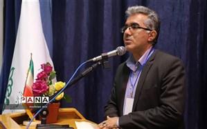 انتخابات مجلس دانش آموزی و شورای دانش آموزی با حضور مدیر کل آموزش و پرورش استان گلستان برگزار شد.