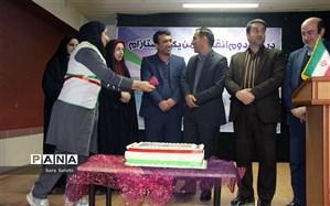 پیشتازان رأیاولی مازندران برای حضور در انتخابات دوم اسفند اعلام آمادگی کردند