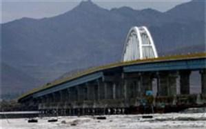 افزایش 1.5 میلیارد مترمکعبی آب دریاچه ارومیه