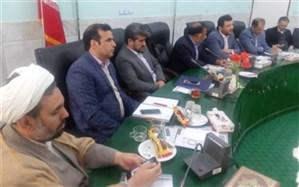 مدیر کل آموزش و پرورش سیستان و بلوچستان: لزوم توسعه برنامههای تربیتی در آموزش و پرورش برای مقابله با مواد مخدر