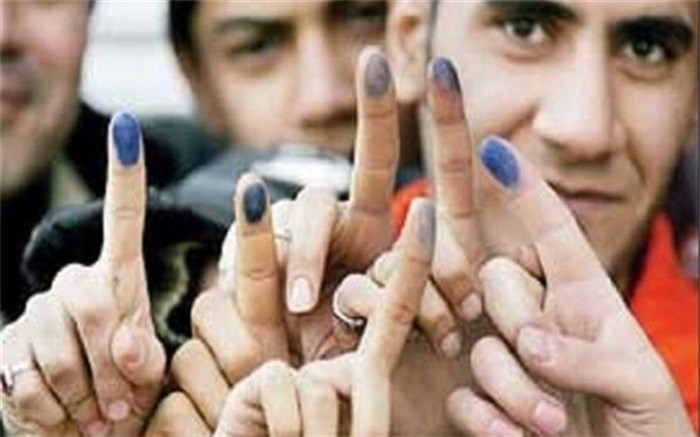 دعوت وزیر آموزشوپرورش از فرهنگیان و دانشآموزان برای حضور در انتخابات