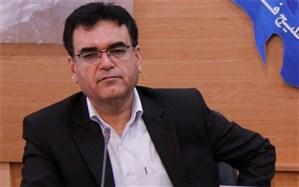 انصراف ۲۵ درصد نامزدهای انتخابات مجلس شورای اسلامی در استان بوشهر