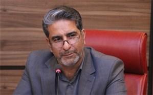 محمد صیدلو: دسترسی به قوانینِ مطلوب و با کیفیت در گرو مشارکت مردم در انتخابات است