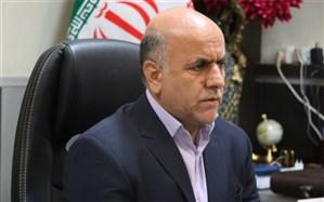 مدیر آموزش و پرورش شهرستان اسلامشهر :مجلس کارآمد از دل انتخاب های درست و مطالعه شده و آگاهانه شکل خواهد گرفت