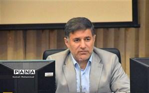 آمادگی محلات برای برگزاری انتخابات یازدهمین دوره مجلس شورای اسلامی