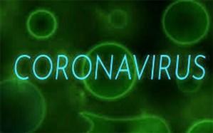 توصیههایی برای پیشگیری از ابتلا به ویروس کرونا+اینفوگرافیک