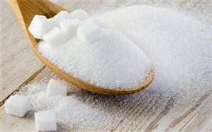 چطور میل شدید به مصرف شکر را مهار کنیم