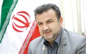 استاندار مازندران: سیزدهبهدر، در خانه و کنار خانواده میمانیم