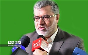 استاندار خراسان جنوبی:انتخابات نماد مردم سالاری دینی و مظهر اقتدار ملی