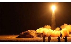 انصارالله از هدف قرار دادن تاسیسات آرامکو و مواضع حساس دیگر در عربستان خبر داد