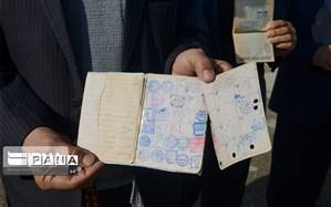 رنج دوران بردن برای خانهی خوبان شدن ایران