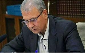 ربیعی: اتاق اطلاعرسانی درباره کرونا از فردا در وزارت بهداشت تشکیل میشود