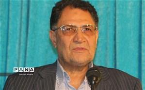پیشتازی  سید احمد آوایی در دزفول