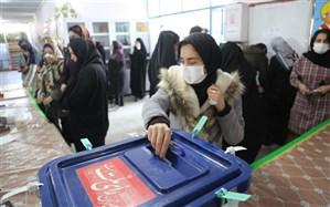 اعلام رسمی و قطعی نتایج یازدهمین دوره انتخابات مجلس شورای اسلامی در استان اردبیل