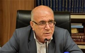 منتخب مجلس در حوزه دشتی و تنگستان مشخص شد