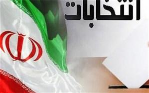 احمد محرمزاده یخفروزان از حوزه انتخابیه اهر و هریس راهی مجلس شد