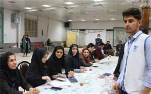 یازدهمین دوره انتخابات مجلس شورای اسلامی در بوشهربرگزار شد