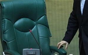 نتیجه شمارش آرای یازدهمین دوره انتخابات مجلس شورای اسلامی در حوزه انتخابیه بناب