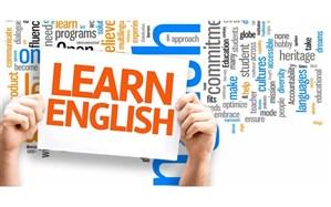«سن طلایی» آموزش زبان خارجی