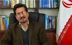 آغاز ثبت نام اینترنتی مراکز آموزشی رفاهی و ستاد اسکان فرهنگیان مشهد مقدس