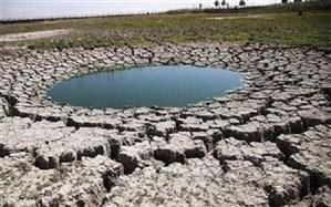 کاهش سطح آبهای زیرزمینی و شور شدن برخی از اراضی زراعی و باغی آذربایجان شرقی