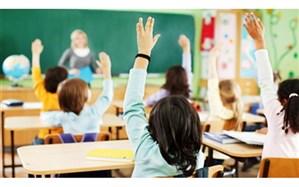 مروری بر روش های کنترل خرده بحران های کلاس