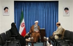 منتخبان مردم قزوین در مجلس جلسات هفتگی با فرهیختگان استان برگزار کنند