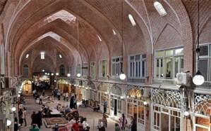 آمادگی بازار تاریخی تبریز برای میزبانی از گردشگران نوروز