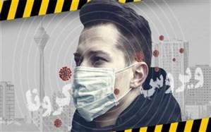 کروناویروس جدید چه علائمی دارد؟+اینفوگرافیک