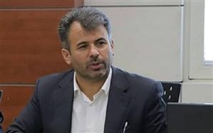 مدیرکل جدید آموزش و پرورش قزوین معارفه شد