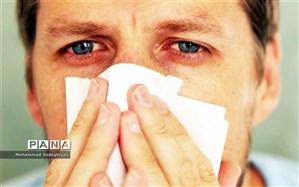 تمهیدات مقابله با شیوع بیماری حاد تنفسی درمنطقه 19