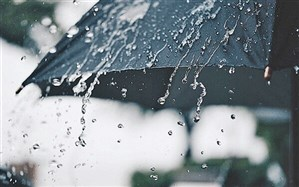 دمای هوای مازندران 8 تا 15 درجه کاهش مییابد