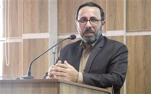 شاپور محمدزاده برنامههای جدید نهضت سوادآموزی را در ایام تعطیلی کرونا  اعلام کرد