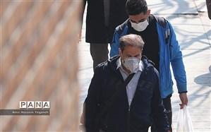 پلمب 3 داروخانه محتکر ماسک در تبریز