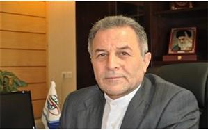 روایت سفیر ایران از وعده های مقامات گرجستانی برای برقراری پروازهای موردی برای بازگشت ایرانیان