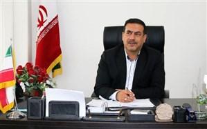رئیس شورای اسلامی شهرقدس : مهندس در اندیشه و تاریخ ارزنده ایران اسلامی یادآور و تداعی کننده ابتکار ، نوآوری و خلاقیت است
