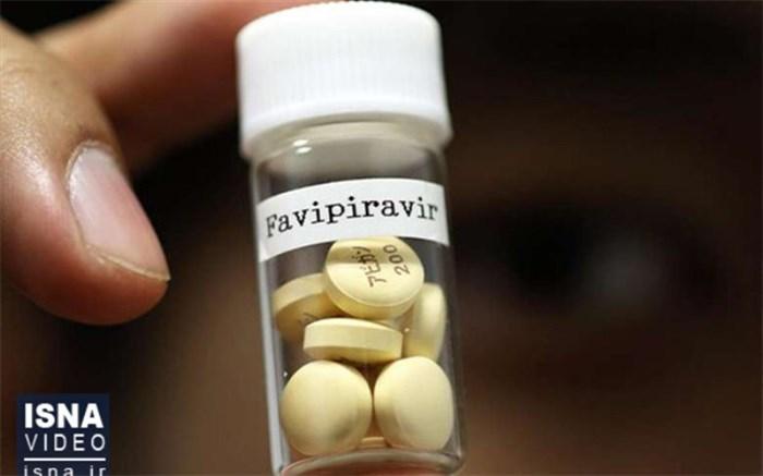 اثربخشی احتمالیِ چند دارو در برابر کرونا