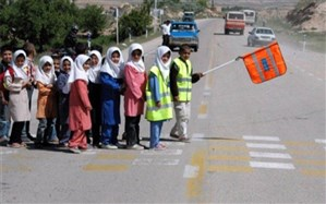 مدیرکل راهداری و حمل ونقل جادهای سیستان وبلوچستان: 400 معلم این استان آموزشهای فرهنگایمنی وترافیک را فرا خواهند گرفت