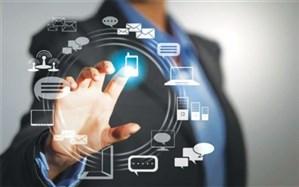 معاون  اقتصادی استاندار آذربایجان شرقی: برنامه توسعه اقتصاد دیجیتال استان تدوین شود