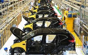 ضرر روزانه ۶ میلیون دلاری خودروسازی جهان از تعطیلی ووهان چین