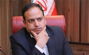 برگزاری نشست آموزشی اتاق اقتصاد در اداره کل آموزش و پرورش شهرستان های استان تهران