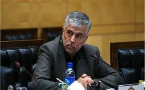 عضو کمیسیون تلفیق:بودجه ۹۹ کل کشور پیش از آغاز سال جدید نهایی میشود