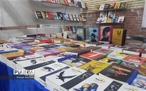 مجموعه آثار ادبی و هنری محمدرضا حقدوست (سیمرغ) چاپ و منتشر شد