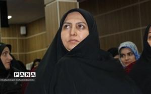 شرکت 110 نفر در آزمون استخدامی نهضت سوادآموزی در قزوین