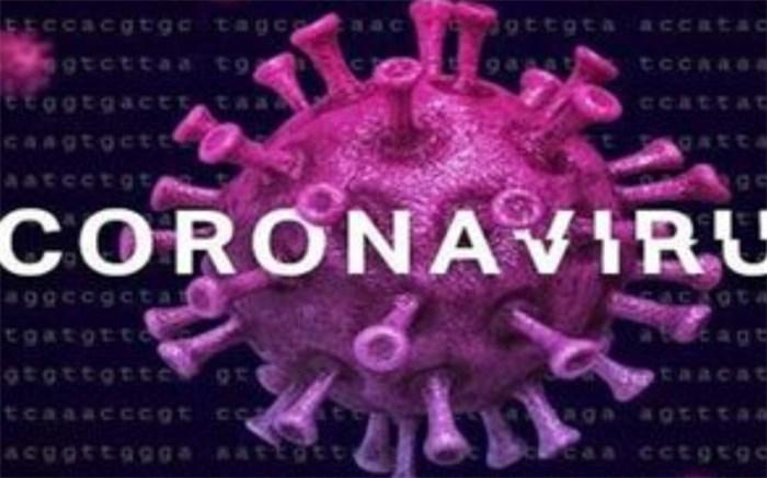 کرنا-سرماخوردگی-آنفولانزا