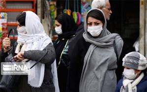 کرونا در ایران؛ درخواست ایرانیان خارج از کشور برای لغو تحریمهای دارویی