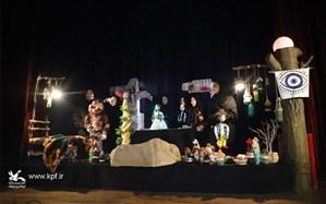 راهیابی «کباب کلاغ» از چالوس به مرحله نهایی جشنواره هنرهای نمایشی کانون