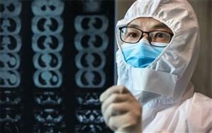 چگونه مبتلایان کروناویروس خفیف را در خانه درمان کنیم؟