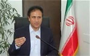 مدیرکل تعاون و پشتیبانی وزارت آموزش و پرورش:  توقف رزرو اینترنتی اسکان نوروزی تا اطلاع ثانوی